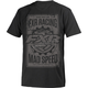 Black Ops Mad Speed T-Shirt