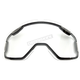 Clear Core/Boost XPE Replacement Dual Lens - 173110-0000-00