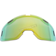 Atomic Pink Core/Boost XPE Replacement Dual Lens - 173110-9000-00