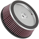 Replacement Air Filter - E-3990