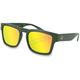 Bobster Brix Sunglasses - EBRX003