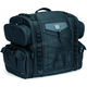 Momentum Road Warrior Bag - 5284