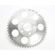 Aluminum Rear 49 Tooth Drive Sprocket - 2077-49C