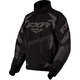 Black Ops Adrenaline Jacket
