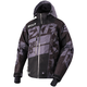Black Ops Boost X Jacket