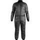 Thermal Dry Active Monosuit Removable Liner