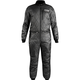 F.A.S.T. Thermal Dry Active Monosuit Removable Liner