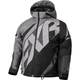 Youth Black Ops CX Jacket