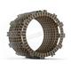 Fiber Plate Kit - FP154-7-001