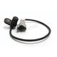 Electronic Speedometer Sensor - 2210-0455