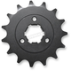 14 Tooth Front Steel Sprocket - 41614