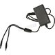 Ignitor Glove Wall Charger - 5884 476-29002