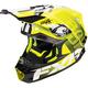 Hi-Vis Blade Race Division Helmet