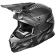 Black Ops Boost CX Prime Helmet