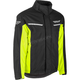 Black/Hi-Vis Aurora Jacket