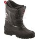 Black Aurora Boots