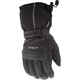 Black Aurora II Gloves