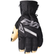 Black Ops CX Short Cuff Glove