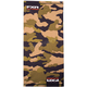 Army Urban Camo Dif Shield - 181604-7600-00