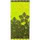 Black/Hi-Vis Icon Dif Shield - 181604-1265-00