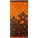 Navy/Orange Icon Dif Shield - 181604-4630-00