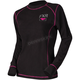 Women's Pyro Thermal Long Sleeve Top