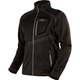 Black Ops Elevation Tech Zip Up