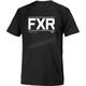 Black Ride Co. T-Shirt