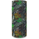 Forest Camo Motley Tube - T238