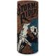 Storm Reaper Motley Tube - T253