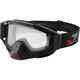 Core Clear Goggle - 183119-1008-00