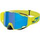Hi-Vis/Blue Pilot Goggle - 183108-6540-00