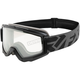Black Ops Squadron Goggles - 183106-1010-00