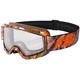 Camo Squadron Goggles - 183106-1600-00