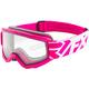Fuchsia/Wineberry Squadron Goggles - 183106-9000-00