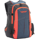 Back Country Pack - 28-5148