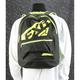 Charcoal/Hi-Vis Holeshot Bag - 183201-0865-00