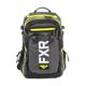 Black/Charcoal/Hi-Vis Ride Pack - 183202-1065-00