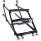 Long Track Work Stand - 1007-LT