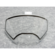 Clear Dual Shield for Torque X Helmet - 171746-0000-00