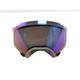 Solar Dual Shield for Torque X Helmet - 171746-2060-00