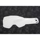 Clear Core/Boost Tear-Offs - 173141-0000-50