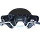 Sportzilla Fairing w/Stereo Receiver - HDF-SPTZRKCHRHC