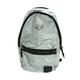 Sage Riley Backpack - 19604-221-OS