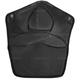 Face Mask /Breath Guard for VG1000 Helmets - VG1000MASK