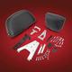 Detachable Smart Mount Backrest - 30-208