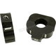 Silver Grab Bar Mounting Kit  - HA1002