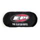 Drive Belt bag - EPIBAG