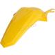 Yellow Rear Fender - 2374170005