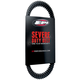 Severe Duty Drive Belt - WE265031